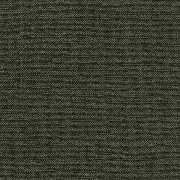 ANIMA-FR yarn 30