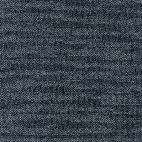 ANIMA-FR yarn 31
