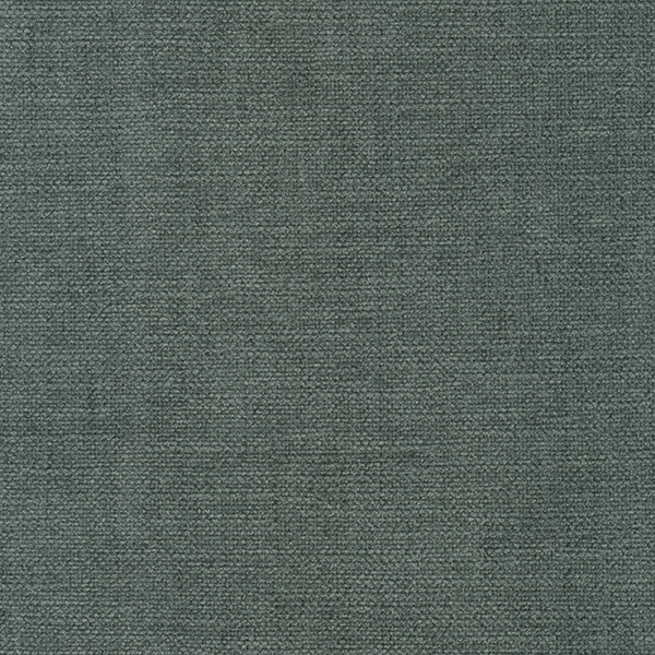 ANIMA-FR yarn 33