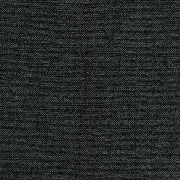 ANIMA-FR yarn 35