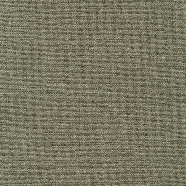ANIMA-FR yarn 39
