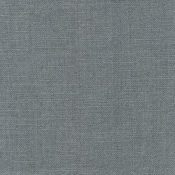 ANIMA-FR yarn 49