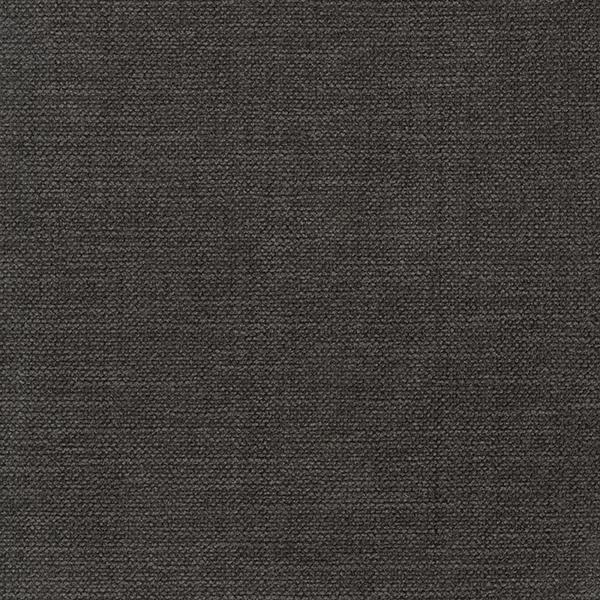 ANIMA-FR yarn 52