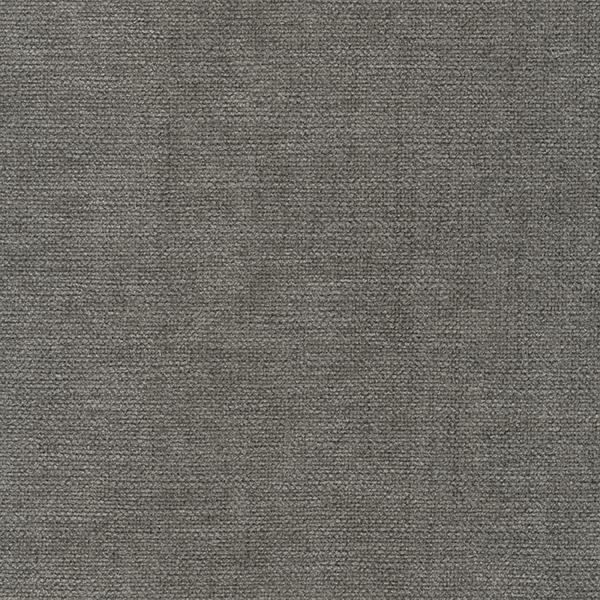 ANIMA-FR yarn 54