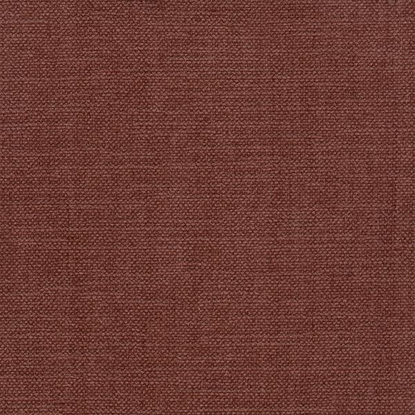 ANIMA-FR yarn 60