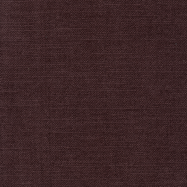 ANIMA-FR yarn 68