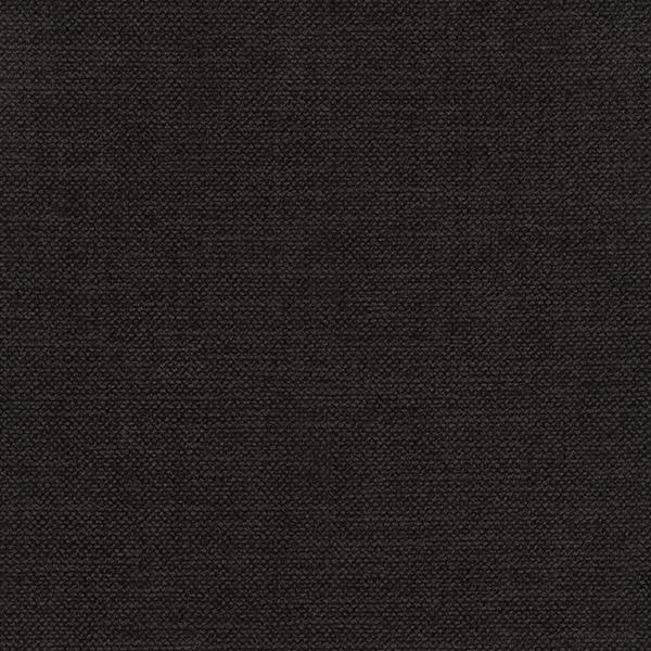 ANIMA-FR yarn 95