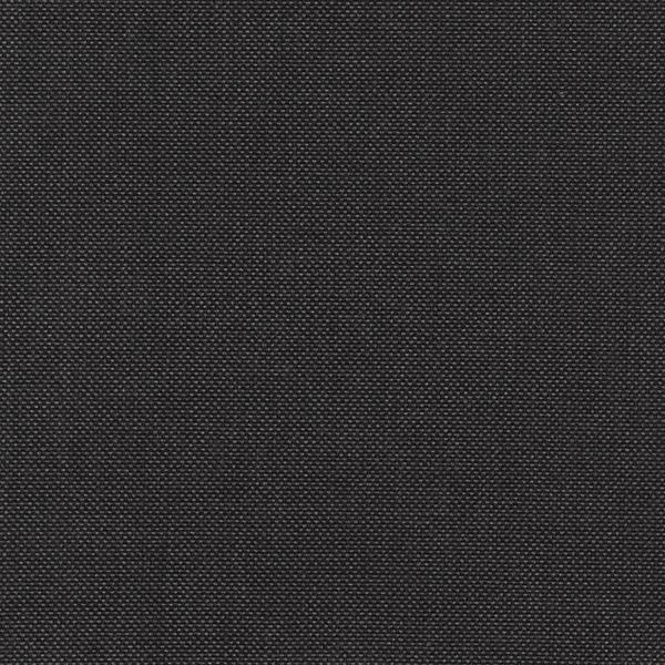 LIBRA-FR 59 (NEW)