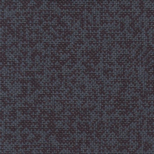 XEON 68