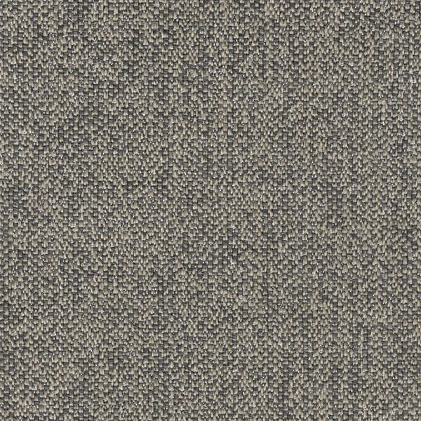 FIJI 75