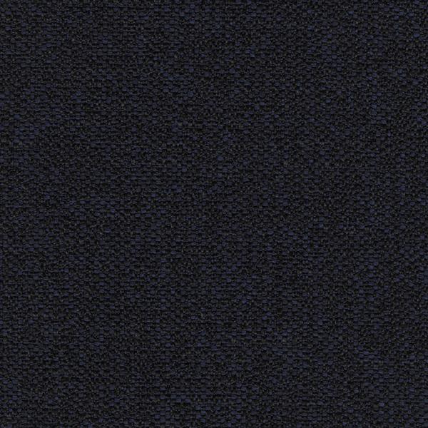 FIJI (IMP) 47
