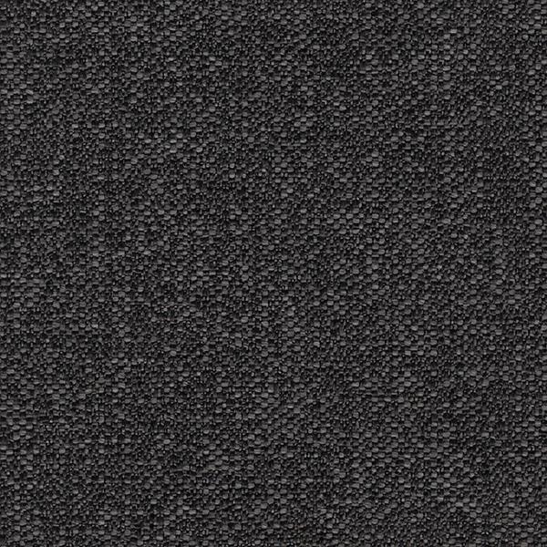FIJI (IMP) 83
