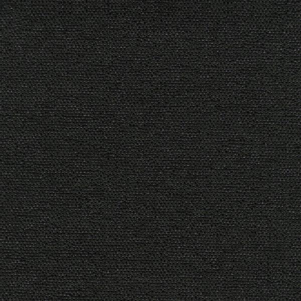 ONIX-FR 38