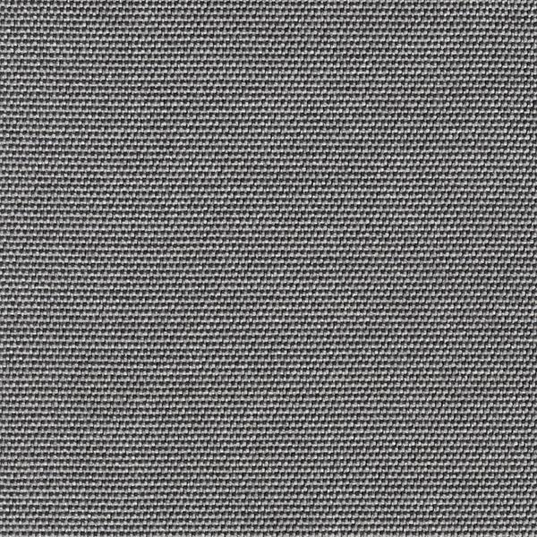 STRADA (IMP) 51