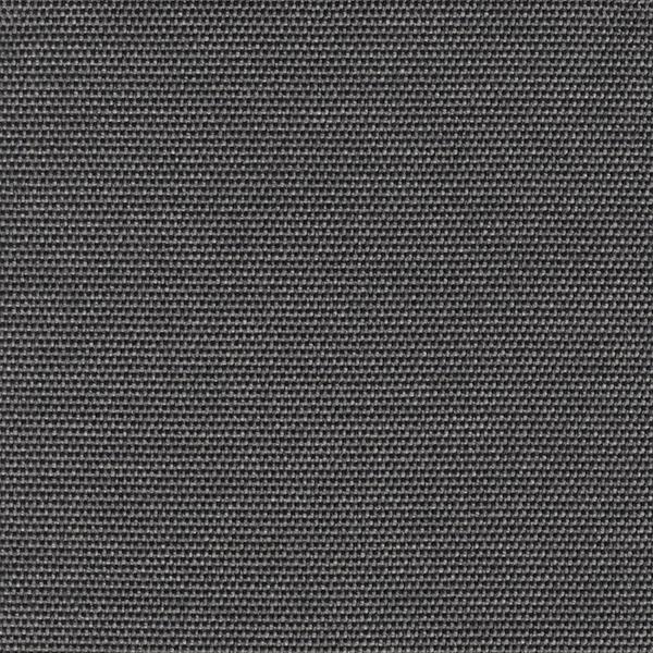 STRADA (IMP) 83
