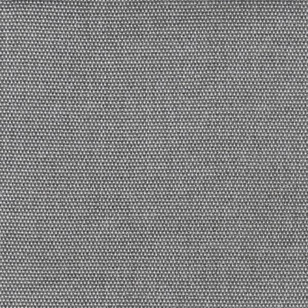 STRADA (IMP) 80