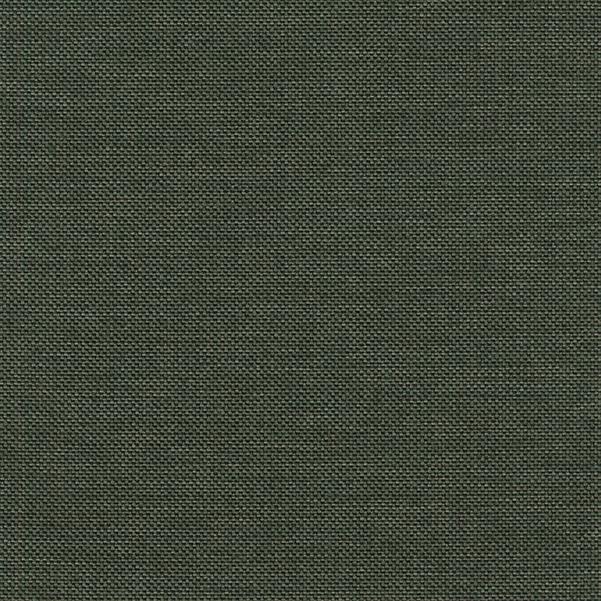 DOLCE (IMP) 35