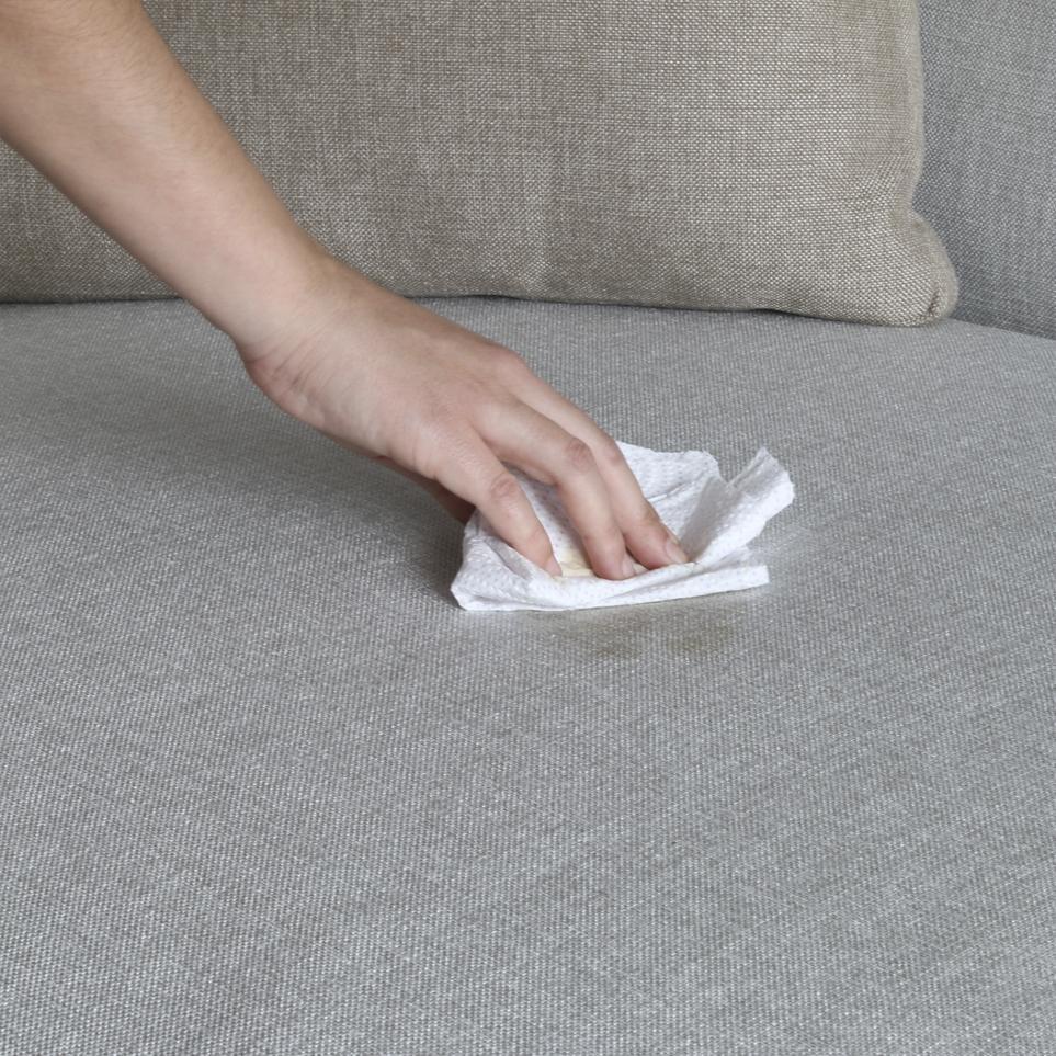 Fácil limpieza