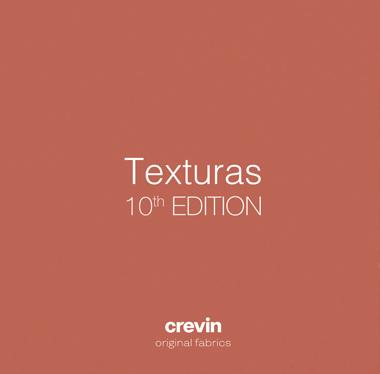 TEXTURAS 10